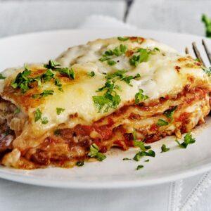 lasagne_liggend