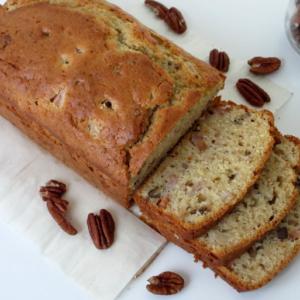 Stoofpeertjes-cake-met-pecannoten2