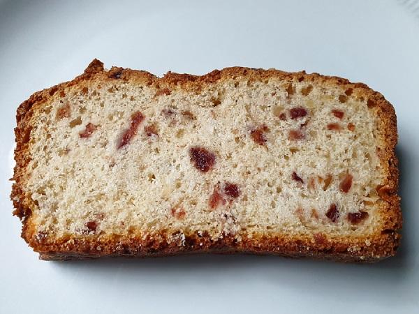 cranberry_notenbrood