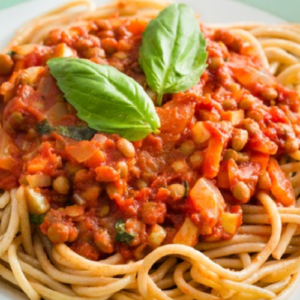 vegetarischespaghetti2